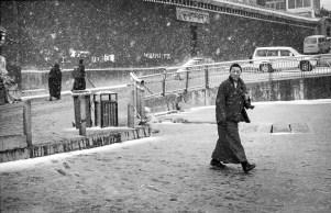 Tibet_-42