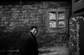 Tibet_-88