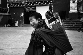 Tibet_-95
