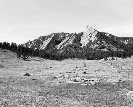 Colorado_C_ 011