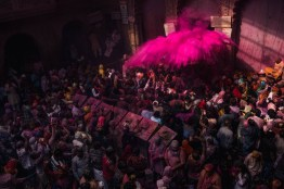 Vinson-images-jason-India-holi-fesitival-colors-street-photography (4)