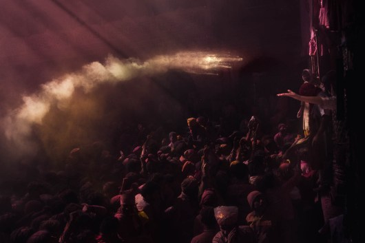 Vinson-images-jason-India-holi-fesitival-colors-street-photography (50)