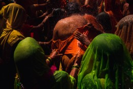 Vinson-images-jason-India-holi-fesitival-colors-street-photography (68)