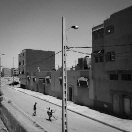 Karim_El_Maktafi_Hayati_27