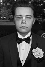 60 Prom Boy