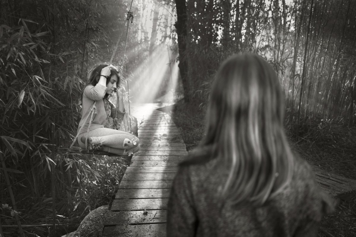 Alain Laboile – Quotidian