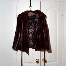 05.Fur