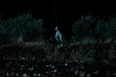 23_Oskar Alvarado_Where Fireflies Unfold