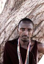 25 - Maasai - f27d24dc-e26f-473f-a0cf-f5955f9eb0d7