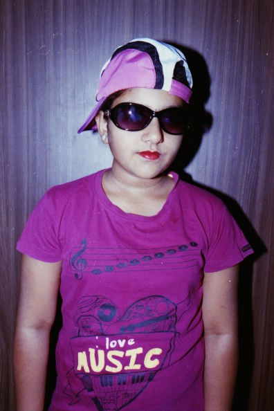 18 - Town Boy_Sathish Kumar_18 - 3259a025-78dc-4309-ae87-e2f97d6f9d44