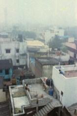 6 - Town Boy_Sathish Kumar_06 - fb0e0865-6449-44c3-a3dc-4ea20219378a