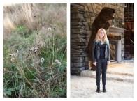 """10 - """"Autumn meadow & Mia"""" - 173aaa80-6fb6-47c2-8644-8e0f9d15ae03"""
