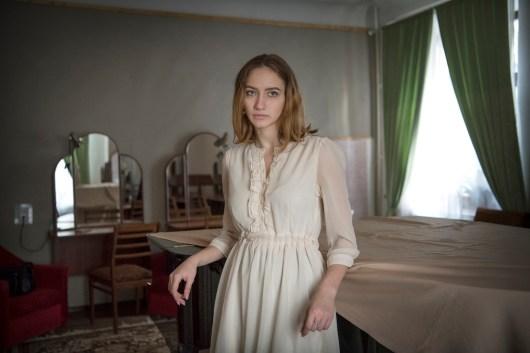 Donbass stories - Alina_01