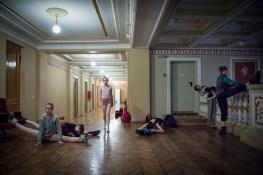 Donbass stories - Alina_11
