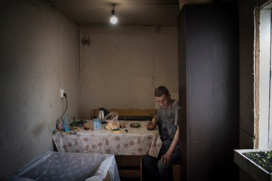 Donbass stories - Sasha_02