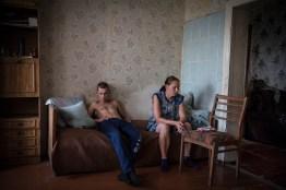 Donbass stories - Sasha_31