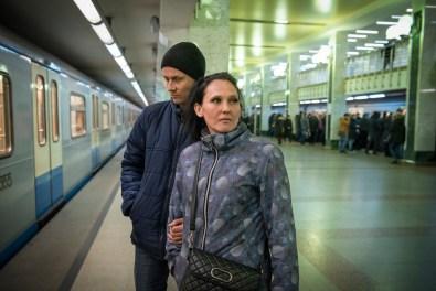 Donbass stories - Sasha_33