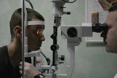 Donbass stories - Sasha_34