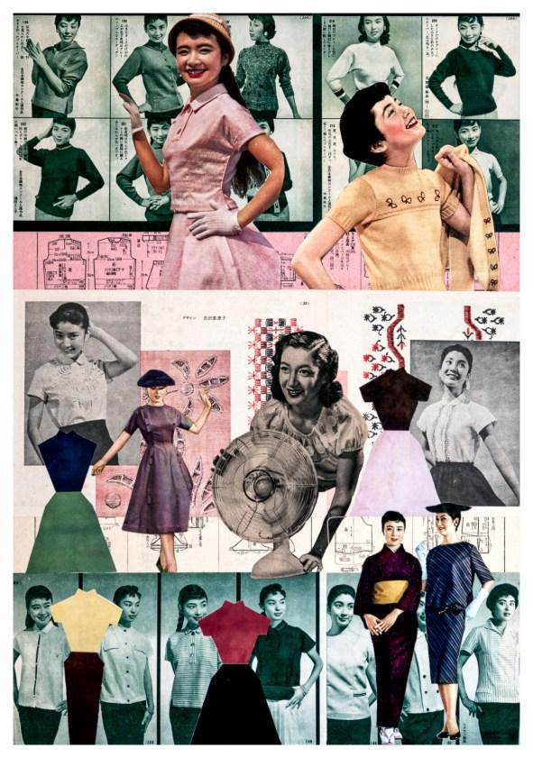 The kawaii-ness of 1956-5
