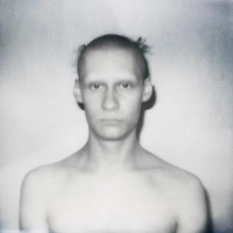 2016 - Aleksander Raczynski for 'Views'