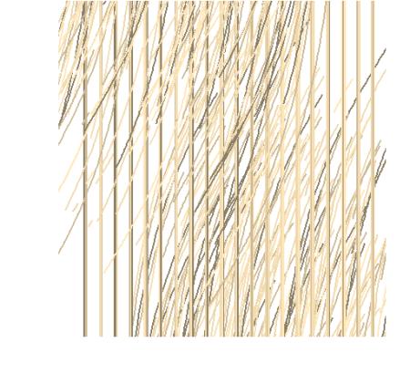 wheatwave9