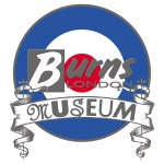 burns-museum-logo-20_2017