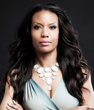 Lisala Beatty, vocals