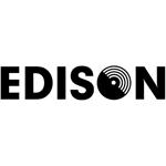 Edison Stichting