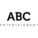 ABC Entertainment
