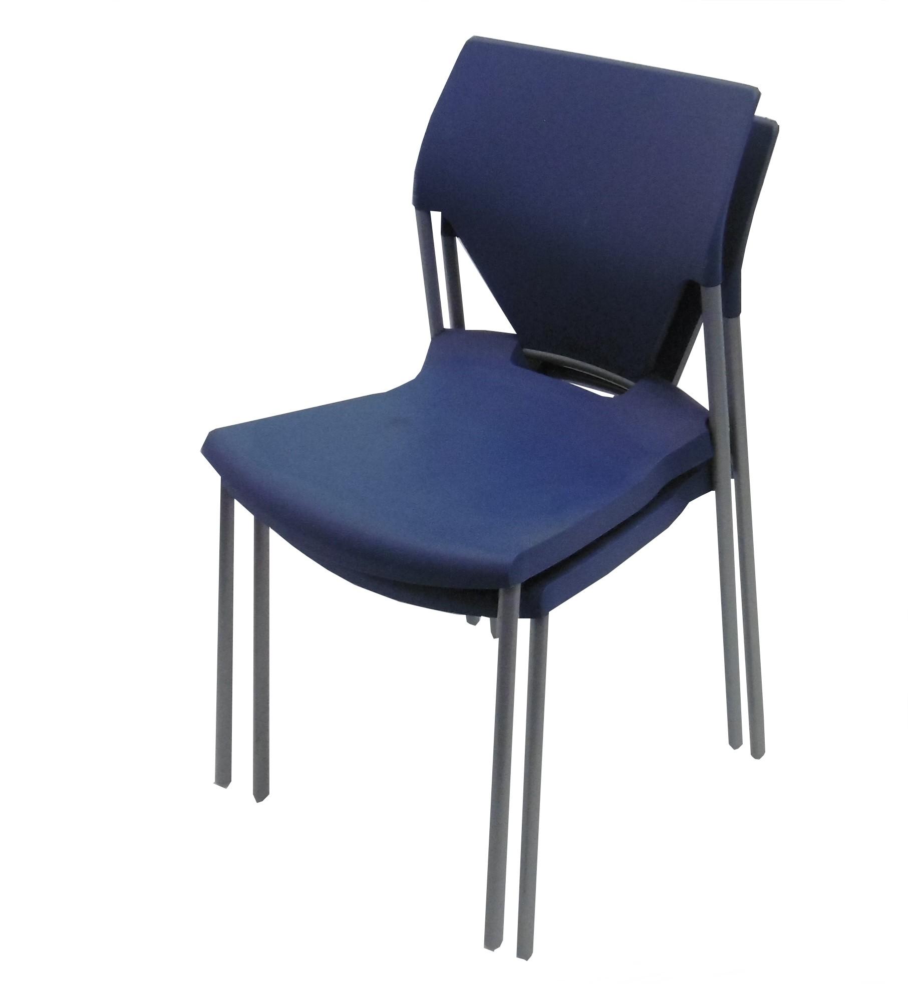 chaise pas cher mobilier salle d