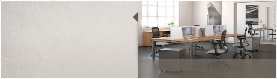 slide mobilier de bureau jpg