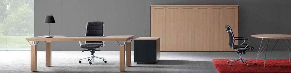 mobilier de bureau professionnel pas cher petit meuble bureau lepolyglotte