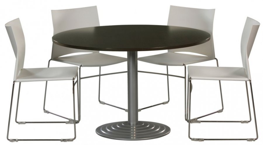 table ronde diametre 120 cm plateau