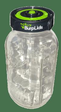 large jar webpng