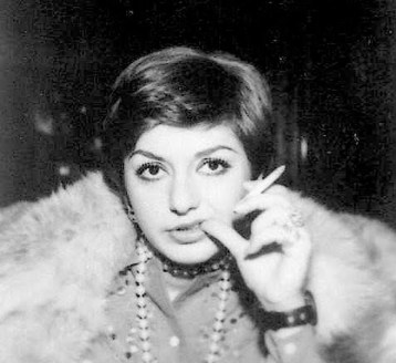googoosh-2