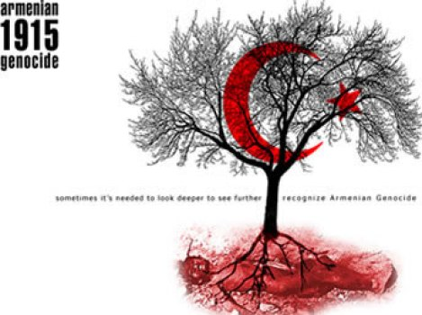armenian-genocide-tree1
