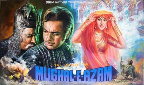 1285415899final-mughal-e-azam