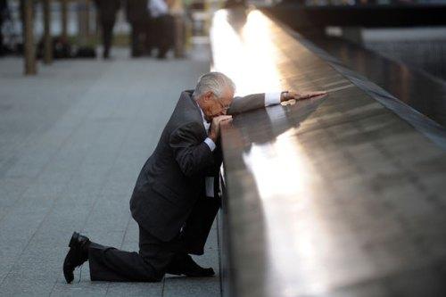 9-11-memorial-600-400-09-11-11