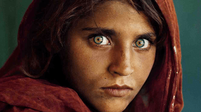 sharbat-gula-national-geographic-2