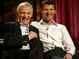 Roy Keane urges Ireland to vote YES