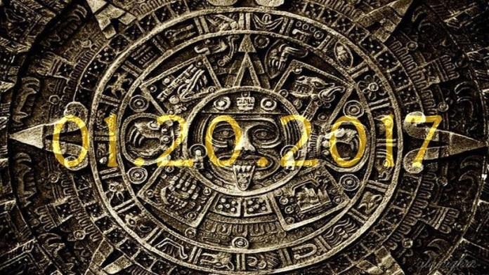updated mayan calendar declares world will now end on jan