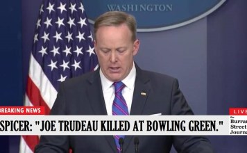 Joe Trudeau Found Dead As Bowling Green Massacre Claims Yet Another Life