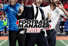 Football Manager 2018 Starting Budgets For Premier League teams