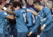 Cristiano Ronaldo Charged With Sexual AssaultCristiano Ronaldo Charged With Sexual Assault