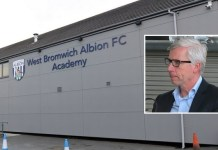 Alan Pardew Turns Up For Work At WBA After Believing Sacking Was April Fools | Alan Pardew April Fools
