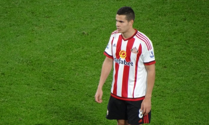 Jack Rodwell Demands 50% Ownership In Sunderland To Tear Up Contract