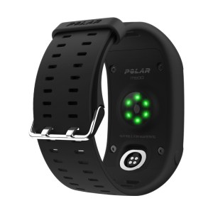 polar-m600-black-back