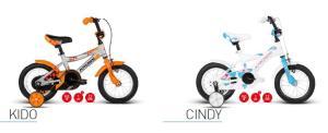 kido-y-cindy