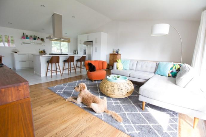 livingroom5