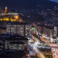Bursa'nın değeri ortak akılla belirleniyor